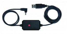 Cablu de date pentru Subler Digital INSIZE 7302-SPC5A