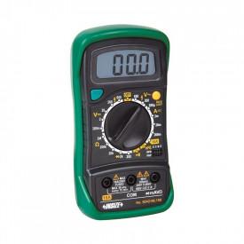INSIZE Multimetru Digital 9242-ML100
