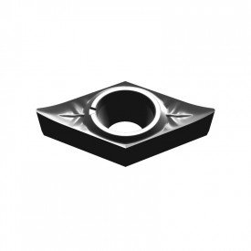 Placute Strunjire DCGT 070202 F AL P010 29901 Set 10