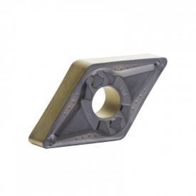 Placute Strunjire DNMG 150404 E ZPM CG15 71285 Set 10
