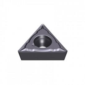 Placute Strunjire TCMT 16T308 E ZRR P625 10778 Set 10