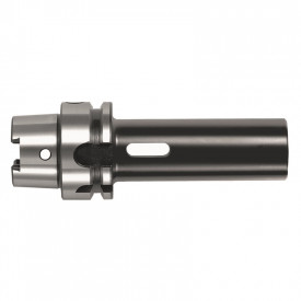 Portscula Morse HSK63 H115 CM2