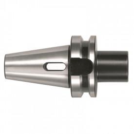 Portscula Morse MAS BT50 H60 CM2