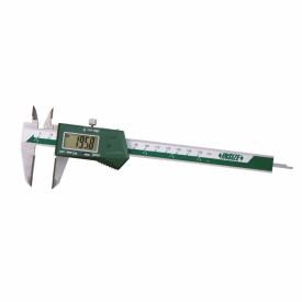 Subler Digital INSIZE Falci Carbura 1110-300AWL