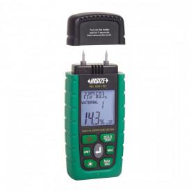 Umidometru Digital INSIZE 9341-50
