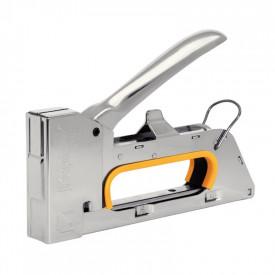 Capsator manual din otel R23 Ergonomic