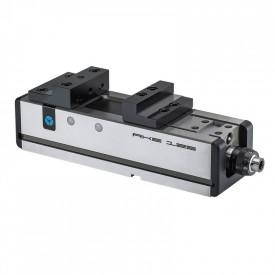 Menghina mecanica CNC 160-320 ROHM