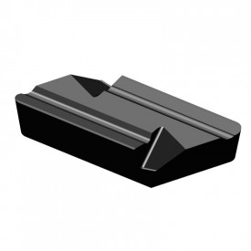 Placute Strunjire KNUX 160410 SR Z3 C525 13399 Set 10