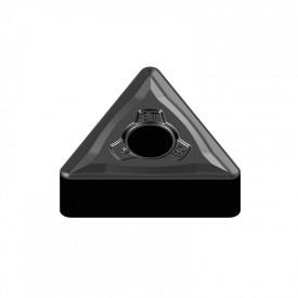 Placute Strunjire TNMG 160412 E ZM C525 26327 Set 10