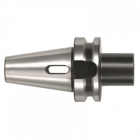 Portscula Morse MAS BT50 H65 CM3