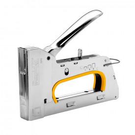 Capsator manual din otel R33 Ergonomic