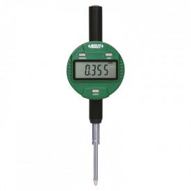Ceas Comparator Digital INSIZE 25.4mm 0.001mm 2112-251F