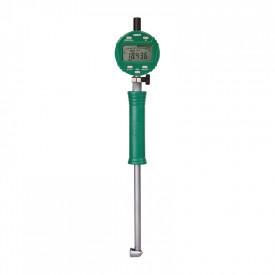 Ceas Comparator Digital INSIZE 50-100mm 0.002mm pentru Alezaje 2122-100A