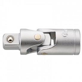 "FORTIS Articulatie cardanica 1/2"" 70mm"