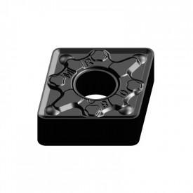 Placute Strunjire CNMG 120408 E ZR C525 26289 Set 10