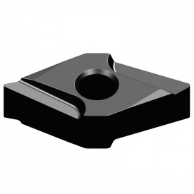 Placute Strunjire DNMG 150608 ER ZSX C525 10341 Set 10