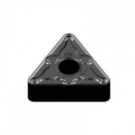 Placute Strunjire TNMG 160404 ER ZSX C525 11274 Set 10