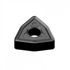 Placute Strunjire WNMG 080408 ZNM P720 35211 Set 10