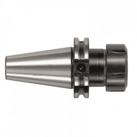Portscula bucsa elastica SK40 H160 ER32