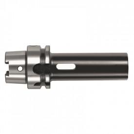 Portscula Morse HSK63 H160 CM4