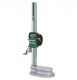 Subler Digital INSIZE de Inaltime 0-600mm 0.01mm 1156-600