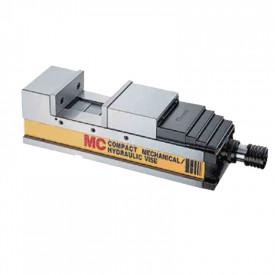 Menghina hidraulica CNC 100x125 MC