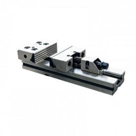 Menghina mecanica CNC 125x150 KINTEK