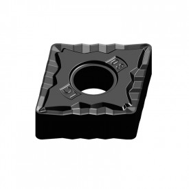 Placute Strunjire CNMG 120408 E ZNM P720 35198 Set 10