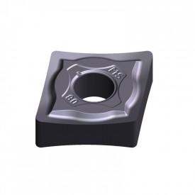 Placute Strunjire CNMG 120412 E ZM C525 26290 Set 10