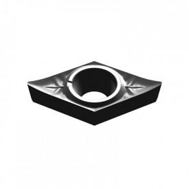 Placute Strunjire DCGT 070204 F AL P620 29905 Set 10