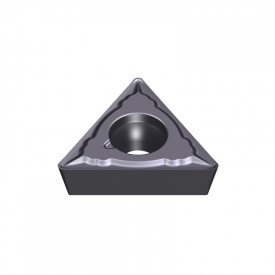 Placute Strunjire TCMT 16T304 E ZRR C525 23957 Set 10