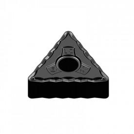 Placute Strunjire TNMG 160404 E ZNM P720 35207 Set 10