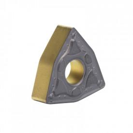 Placute Strunjire WNMG 080408 E ZPM CG15 71300 Set 10