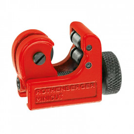 ROTHENBERGER Dispozitiv debitare teava MINICUT 3 - 16mm