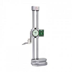 Subler cu Ceas INSIZE de Inaltime 0-600mm 0.01mm 1351-600