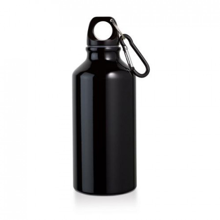 LANDSCAPE. Sports bottle