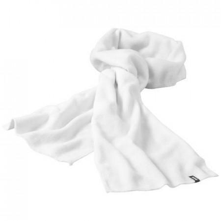 Redwood scarf