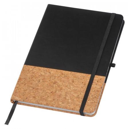 A5 Notebook Nantes