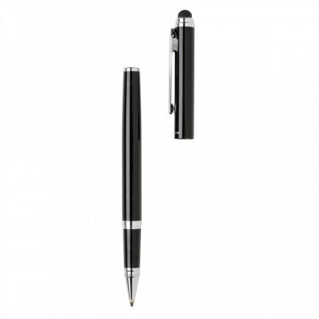 Deluxe pen set