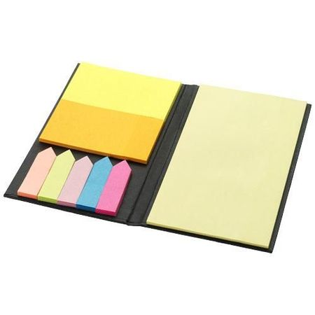 Eastman sticky notes set