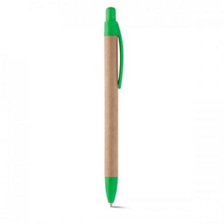 REMI Ball pen
