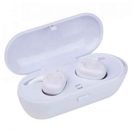 Bluetooth earphones Warsaw
