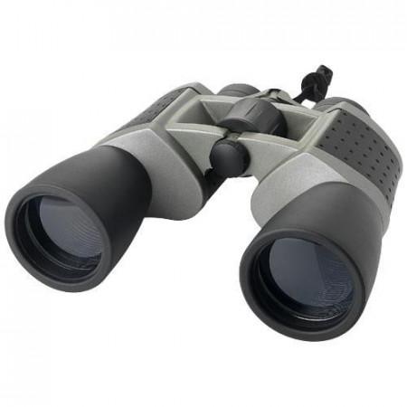 Cedric 10 x 50 binoculars