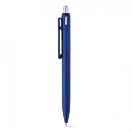 KOLY Ball pen