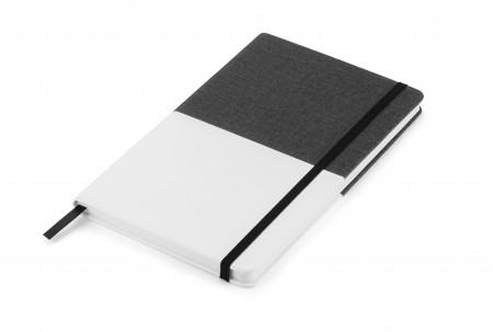 Notebook TWIN