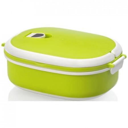 Spiga lunch box