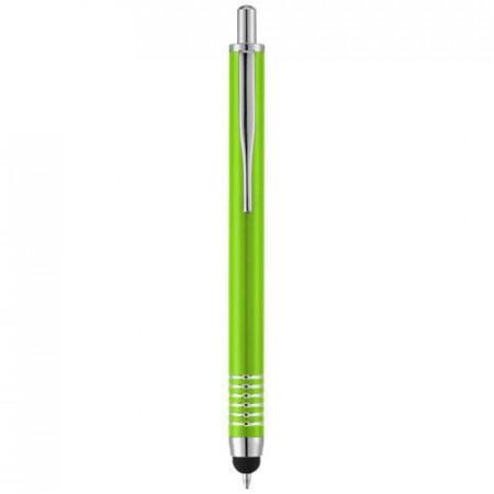 Zoe stylus ballpoint pen