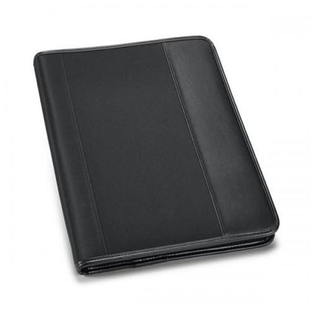 CHRISTIE A4 folder