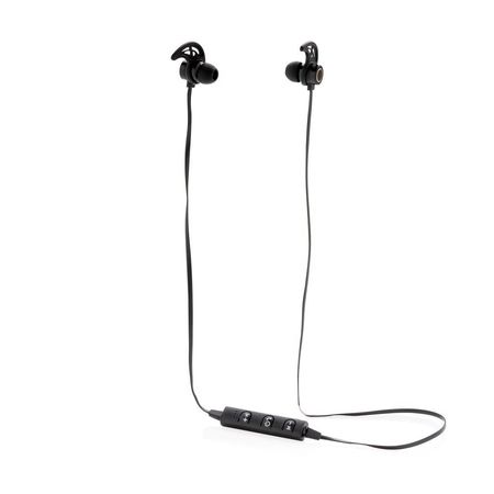 Click earbuds
