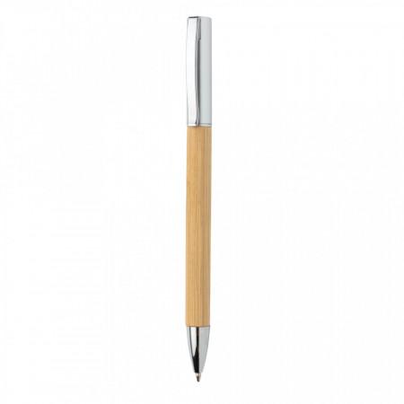 Modern bamboo pen